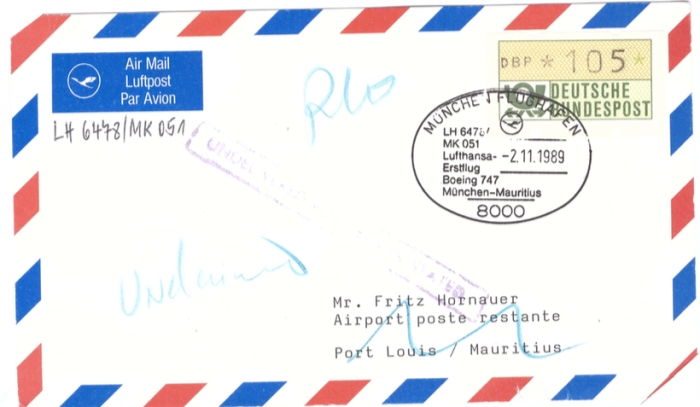 1989 LH 6478_5