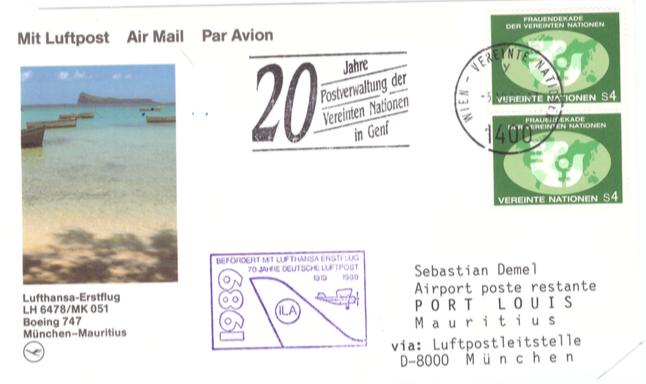 1989 LH 6478_9
