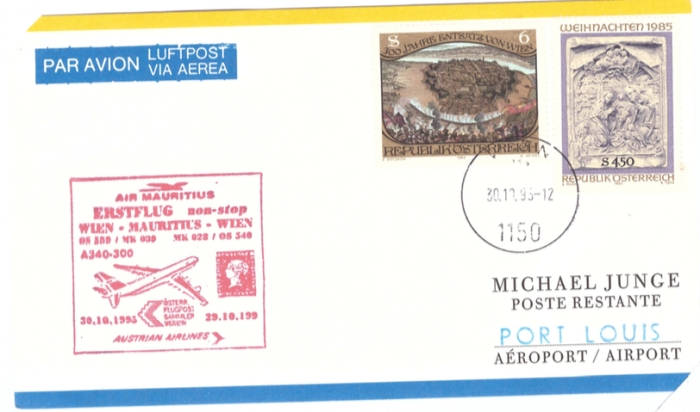 1995 MK 039_5