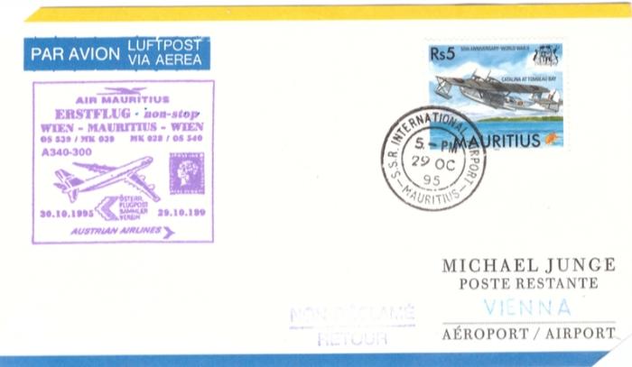 1995 MK -39_10