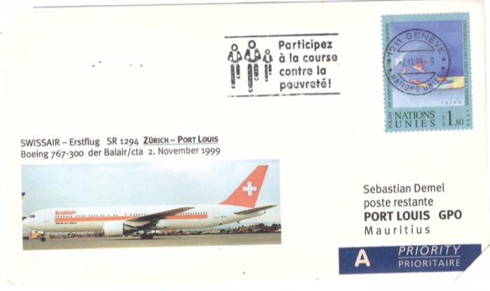 1999 Swiss_10