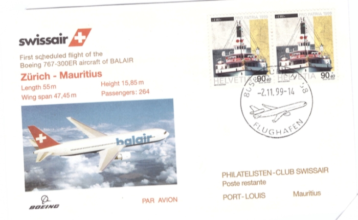 1999 Swiss_11