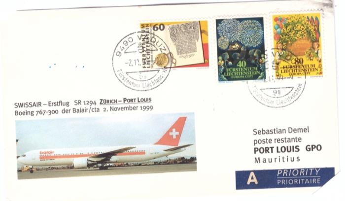 1999 Swiss_2