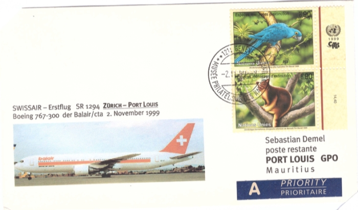 1999 Swiss_7
