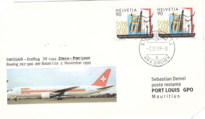 1999 Swiss_8