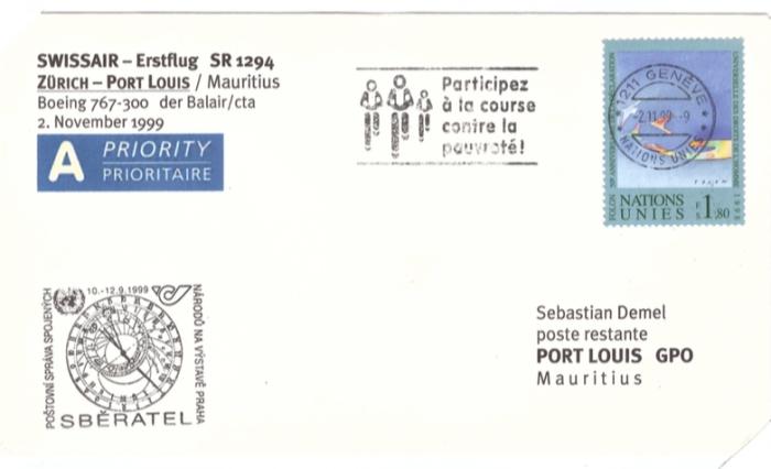 1999 Swiss_9