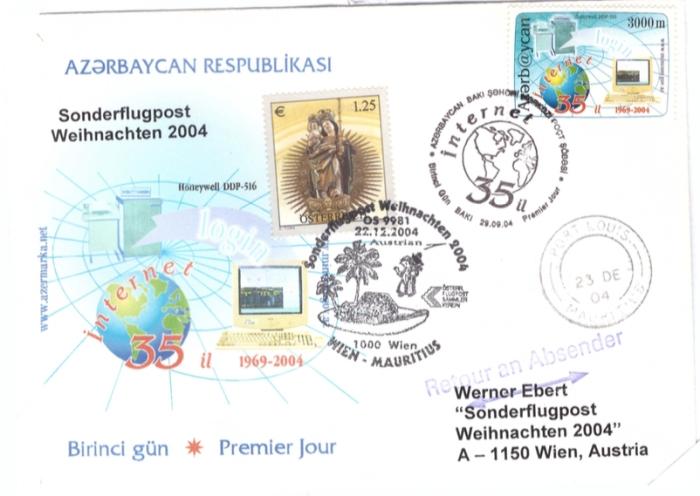 2004 Azeb_1