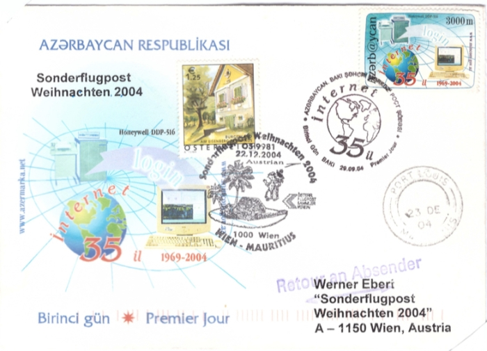 2004 Azerb_2