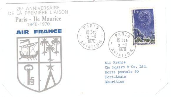 Air France 2