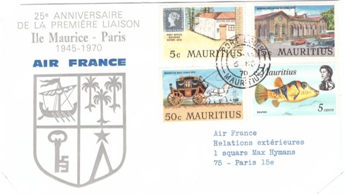 Air France1