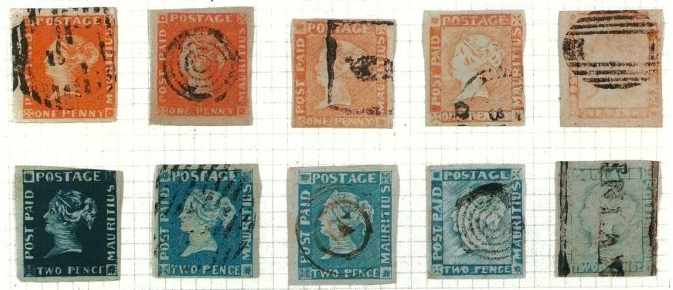 Post Paid stamps.jpg